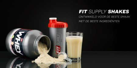 Fit Supply - sven scholten photography
