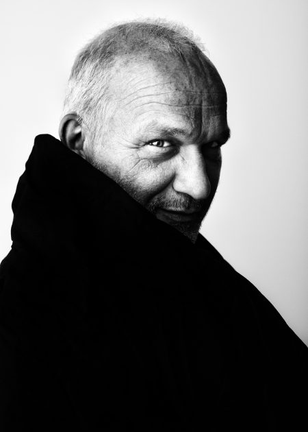 Peter ten Lohuis - Credtis Sven Scholten Photography , Portretfotograaf , Portret , Fine Artist
