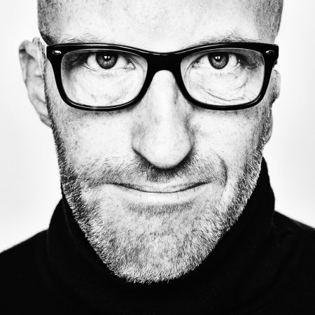 René Mathon Koele - Sven Scholten Photography